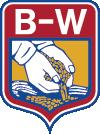 B-W Feed & Seed Ltd