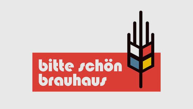 Bitte Schon Brauhaus