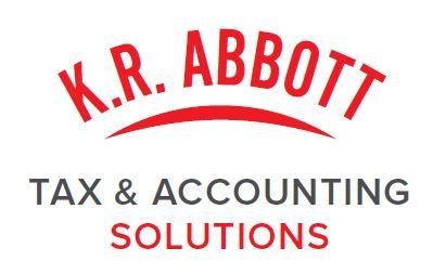 KR Abbott Tax & Accounting Solutions