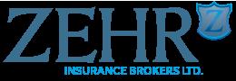 Zehr Insurance