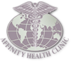 Affinity Health Clinic