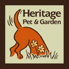 Heritage Pet