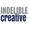 Indelible Creative
