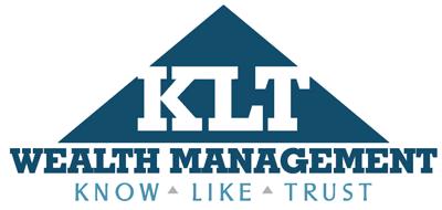 KLT Wealth Management