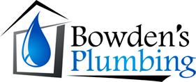 Bowden's Plumbing