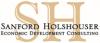Sanford Holshouser Economic Development Consulting