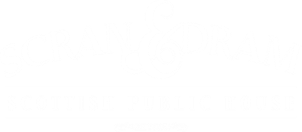Scran & Dram Scottish Pub