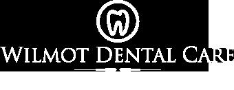 Wilmot Dental Clinic