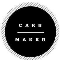 Cakr Marker